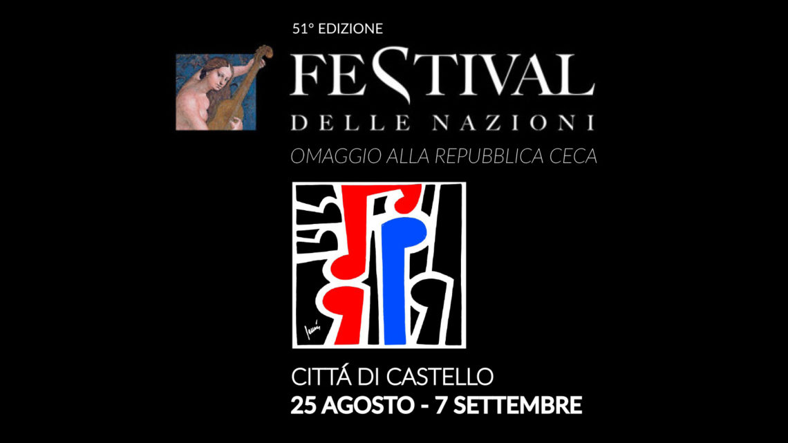 festival nazioni città di castello