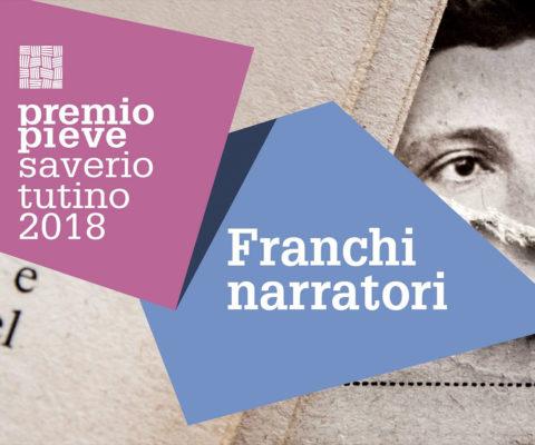 Manca pochissimo al Premio Pieve 2018: e tu sai che esiste un museo del diario?