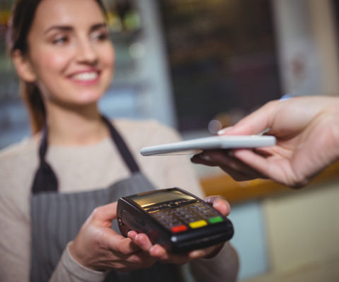 Conosci tutti i sistemi di pagamento a tua disposizione?