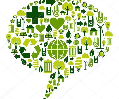 Dì la tua sulla finanza sostenibile! Rispondi al nostro questionario.